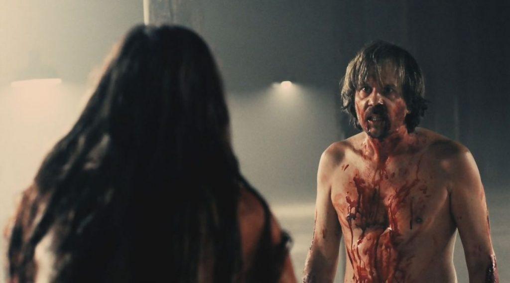 A Serbian Film. Fuente: Bloody Disgusting