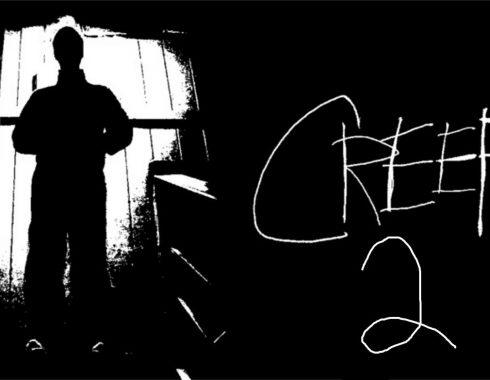Creep 2. Fuente: Horror Domain