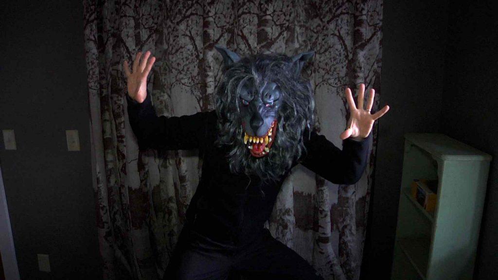 Creep. Fuente: A to Z Horror