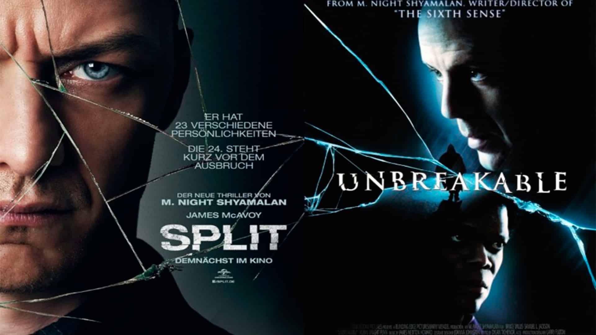 8f0b43b8367 Es una regla aritmética del cine  por cada película excelsa que haga el  maestro de la tensión M. Night Shyamalan surgirán el cuádruple de películas  ...