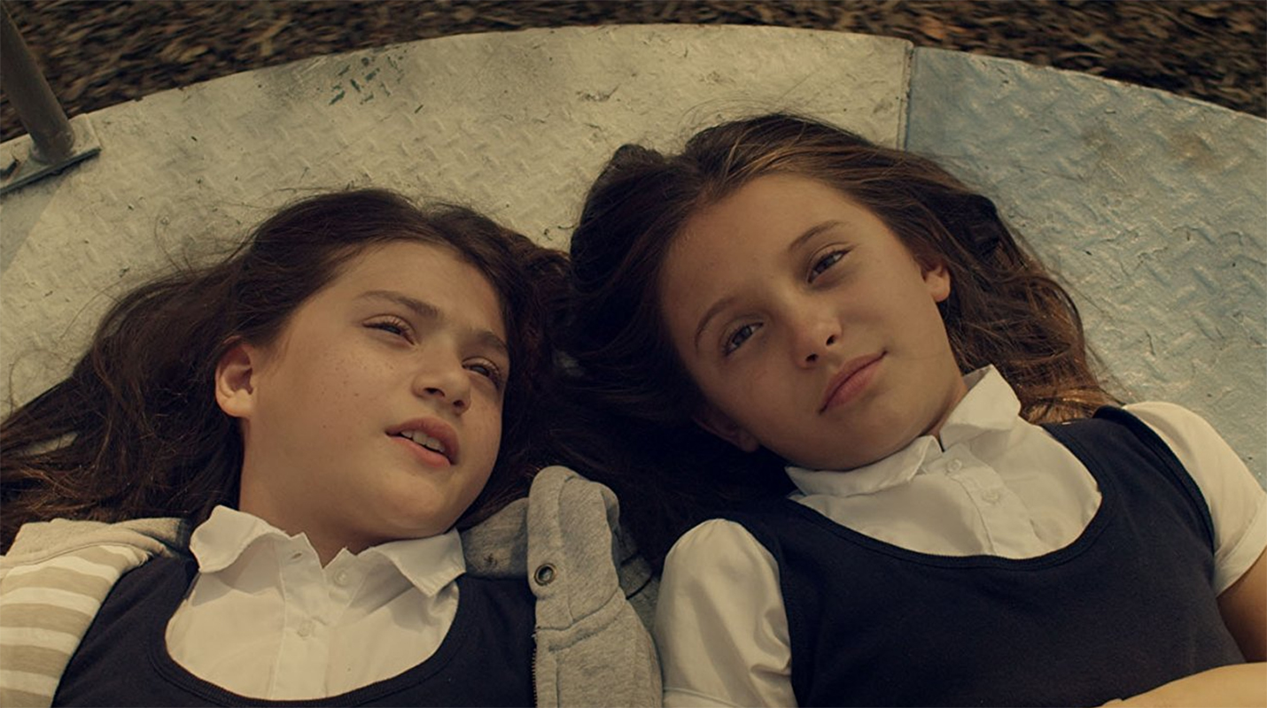 Martyrs 2015. Fuente: IMDb