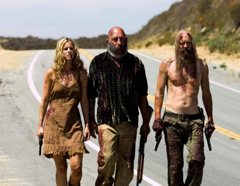 The Devil´s Rejects. Fuente: VIX