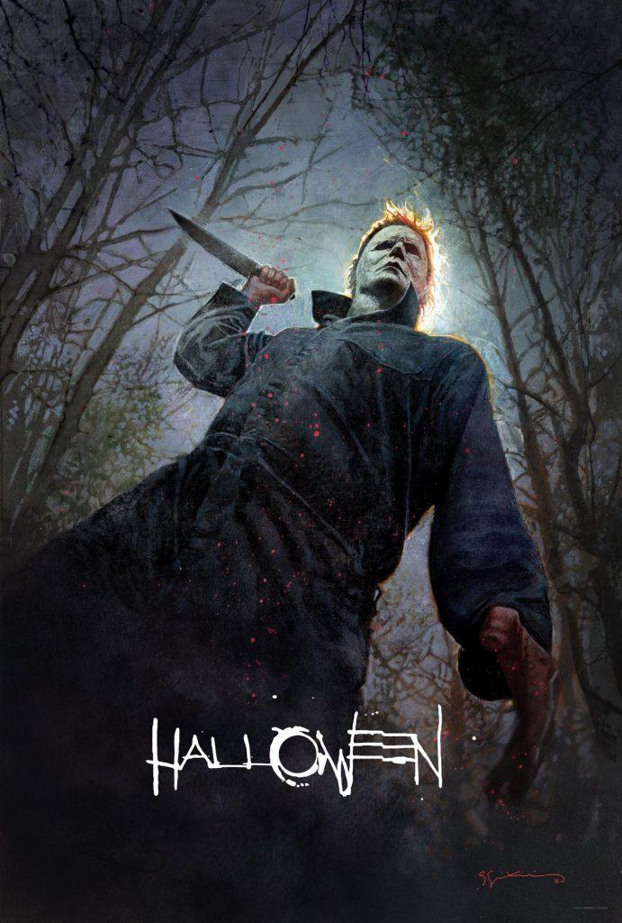Halloween. Fuente: 1428 Elm.com