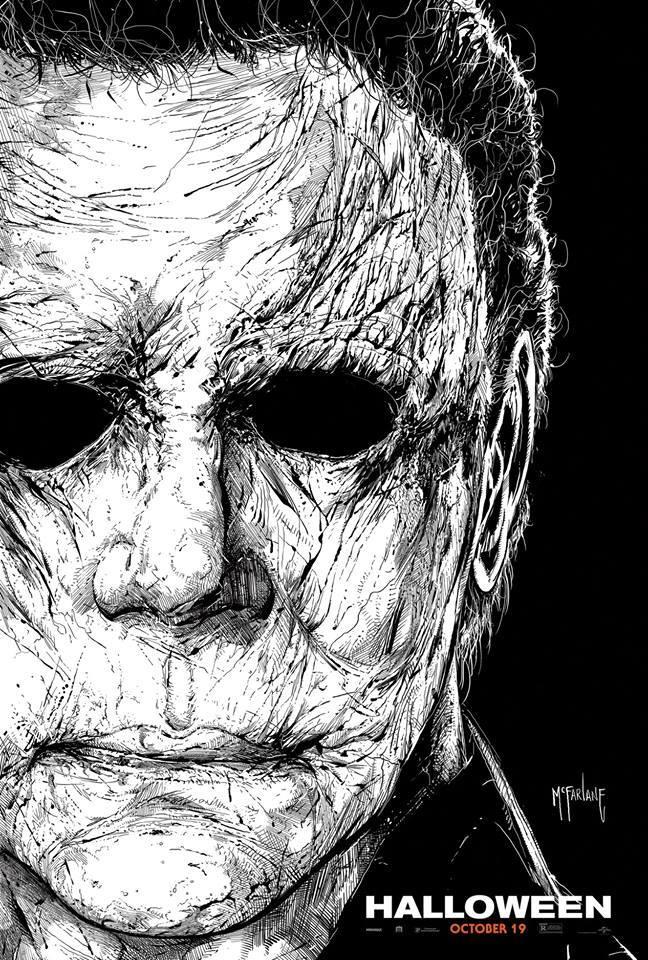 Halloween. Fuente: Bloody Disgusting.com