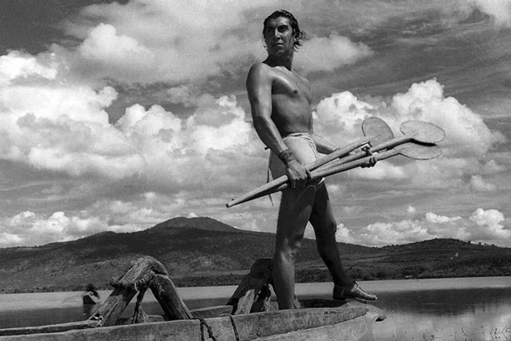 La perla: deseo, tragedia y cine de oro mexicano | Cine O