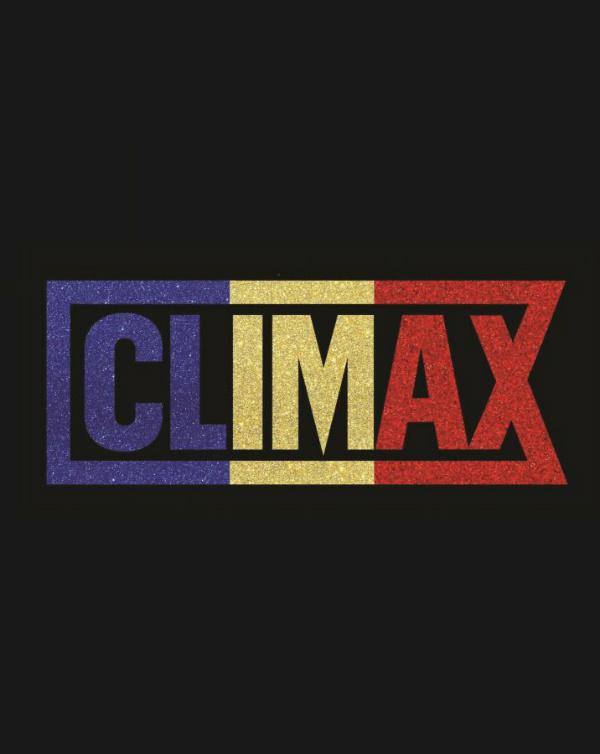 Climax, Gaspar Noé