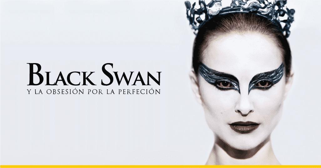 Natalie Portman en 'Black Swan'