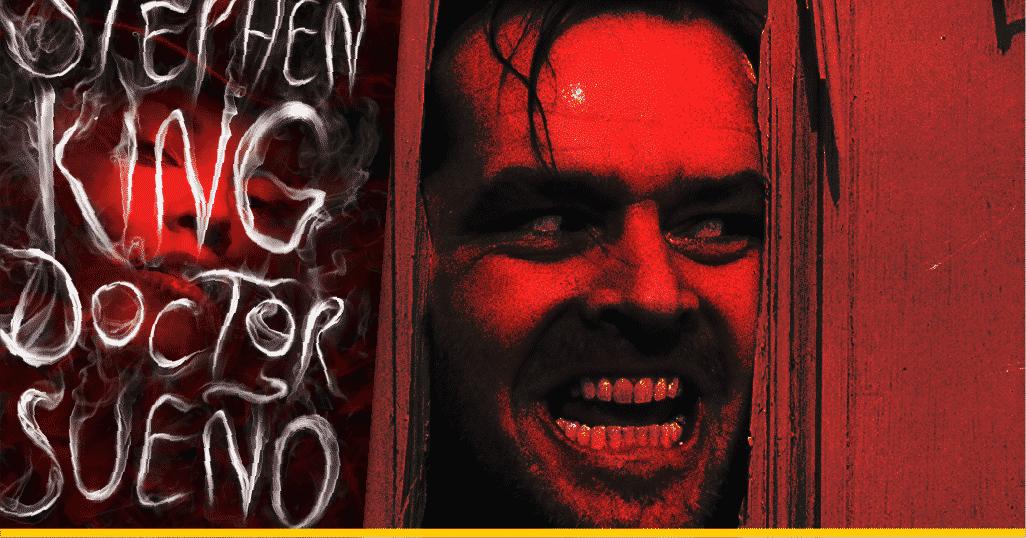 La cinta de Stanley Kubrick, \'El resplandor\', tendrá secuela en 2020 — CINE