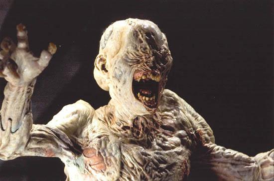 Doom. Fuente: IMDb.com