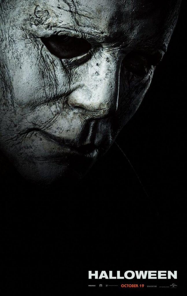Halloween. Fueente: Bloody Disgustin