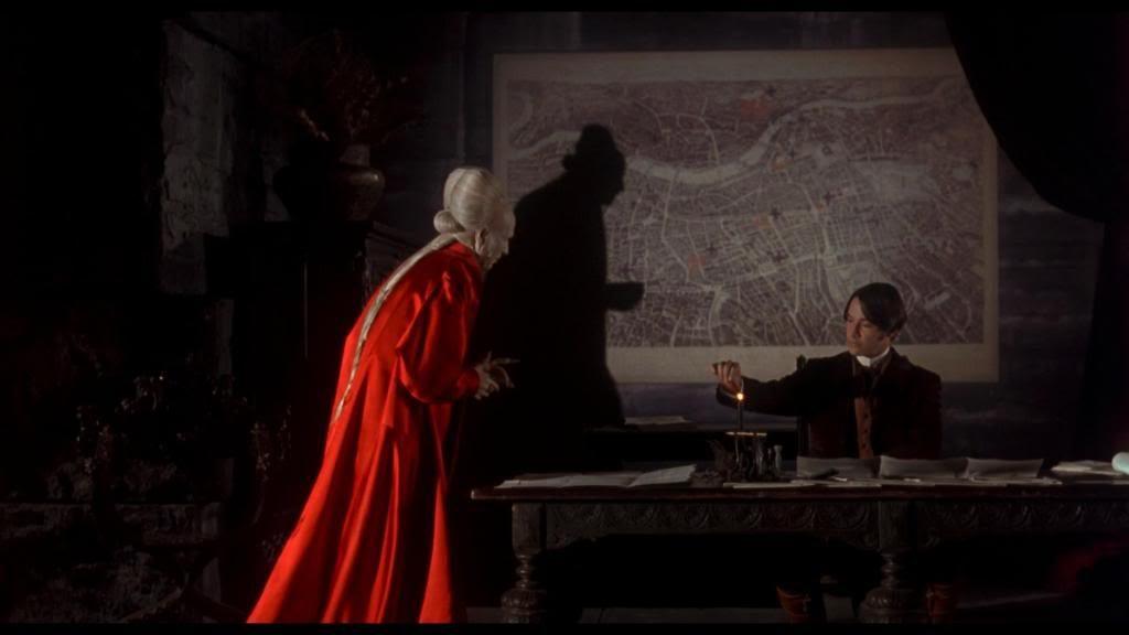 Además de Coppola, decenas de directores han adaptado la novela de Bram Stroker