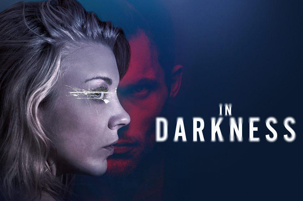 Imagen promocional de In Darkness