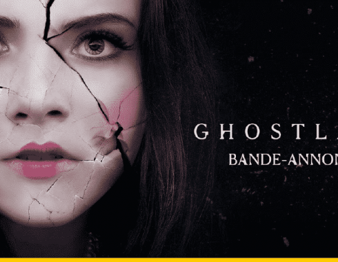 Imagen promocional de 'Ghostland'