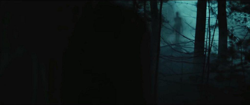 Slender Man. Fuente: IMDb.com