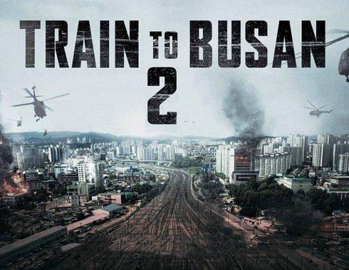 Train to Busan tendrá una secuela y ya está en preproducción