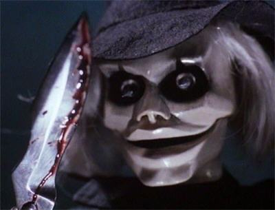 Puppet Master. Fuente: Bloody Disgusting.com
