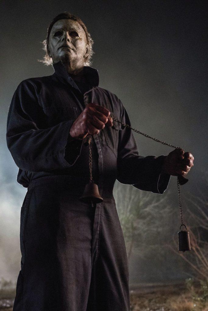 Halloween. Fuente: Cinemanerdplaneta