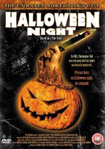 Halloween Night. Fuente: Wikipedia