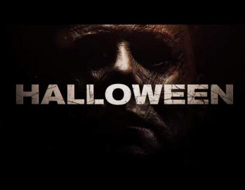 Halloween. Fuente: Heavy