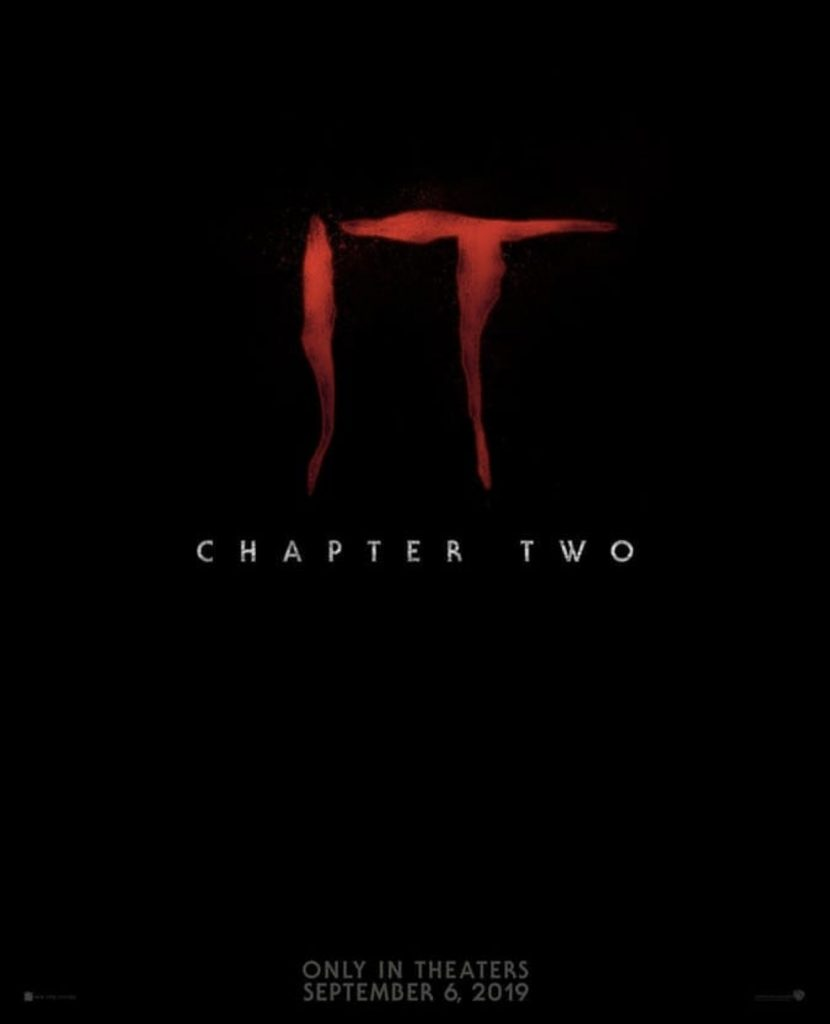 It Chapter: 2. Fuente: IMDb