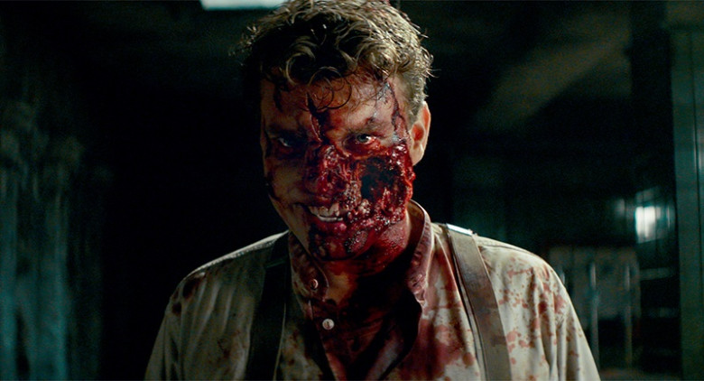 Overlord. Fuente: IndieWire