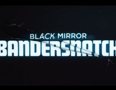Black Mirror: Bandersnatch. Fuente: Youtube