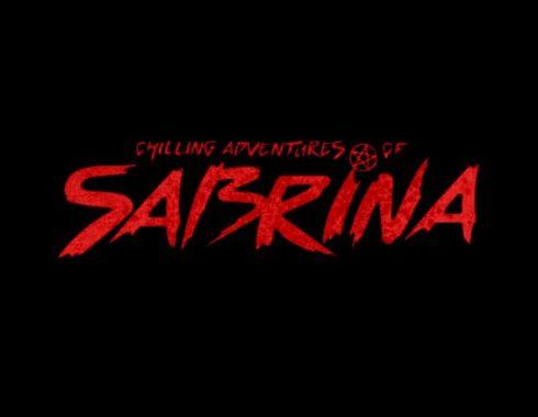 Chilling Adventures of Sabrina. Fuente: Geek Casket