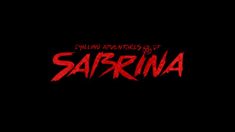 Chilling Adventures of Sabrina. Fuente: Geek Casket