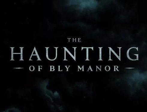 La maldición de Bly Manor. Fuente: Cultura Ocio