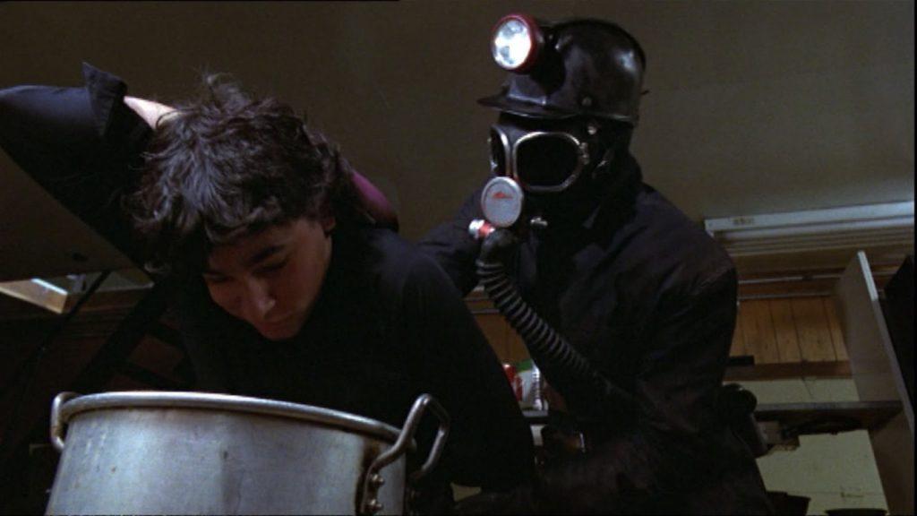 My Bloody Valentine. Fuente: IMDb