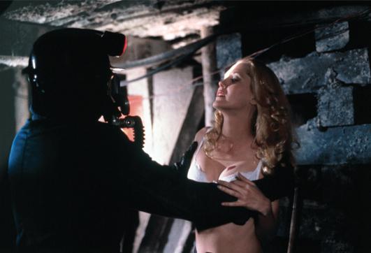 My Bloody Valentine. Fuente: IMDb2