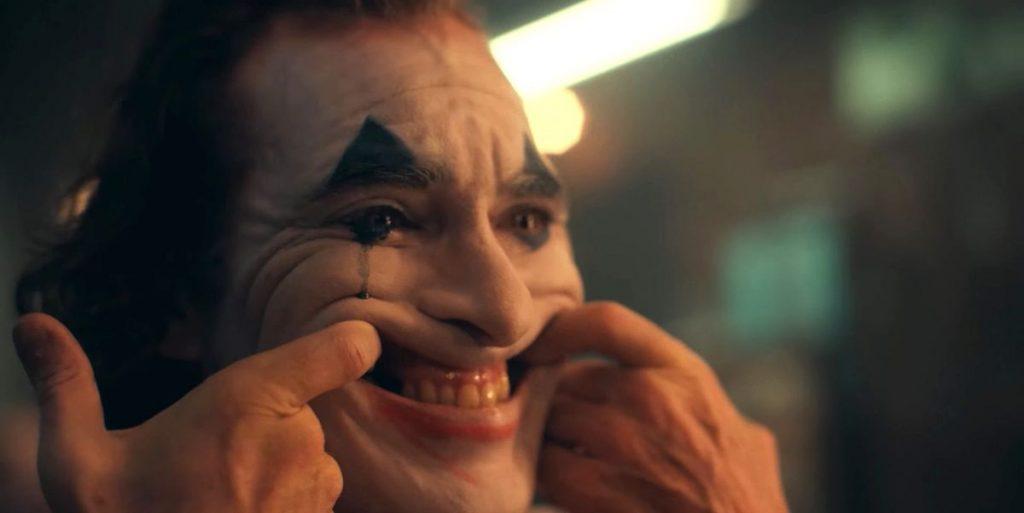 Joker. Fuente: Alfa Beta Juega