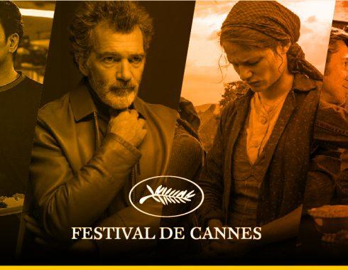 Qué ha dicho la crítica de los filmes más esperados de Cannes