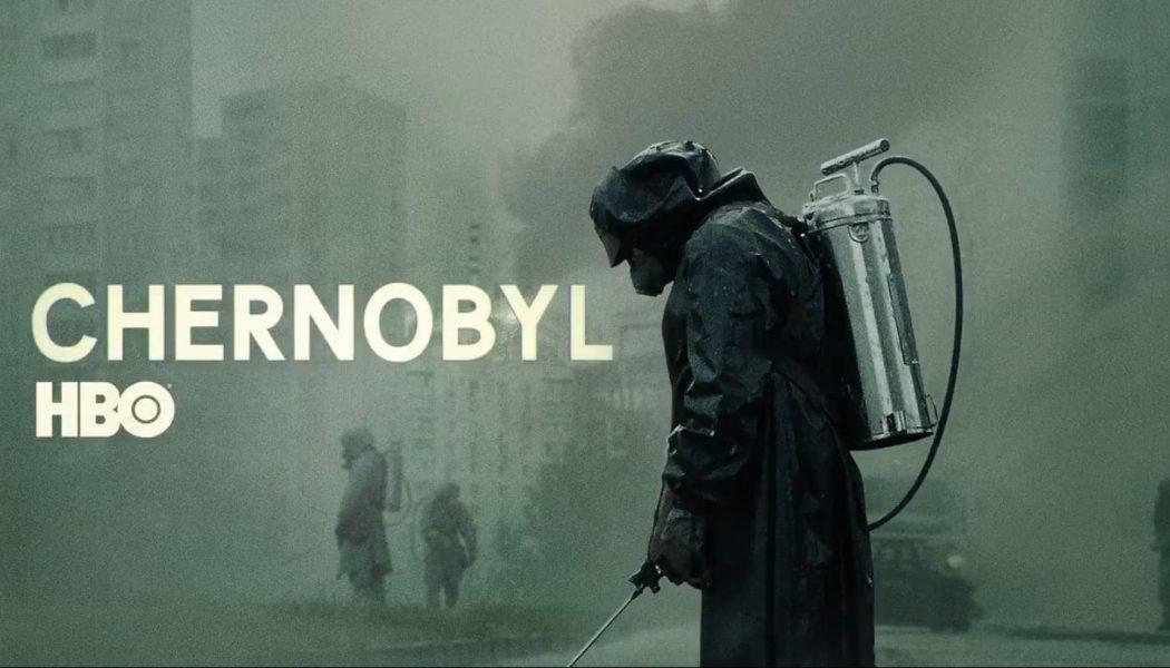Chernobyl-Fuente-Capital-Gaming.jpg