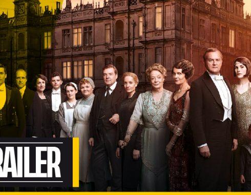 Downton Abbey: lo que se sabe de la película