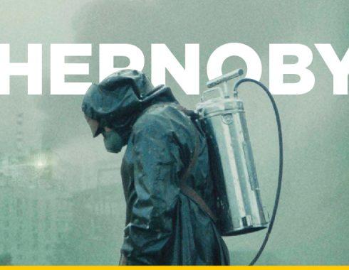 """""""Chernobyl"""", un macabro y merecido homenaje que sabe a justicia y muerte"""