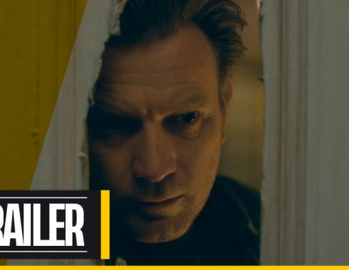 Trailer de 'Doctor Sueño', secuela de 'El Resplandor'