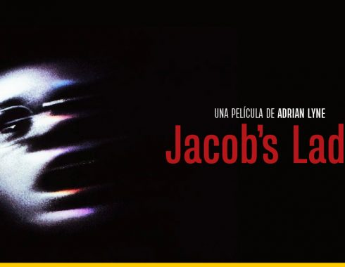 'Jacob's Ladder', reseña