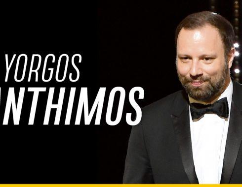 6 películas únicas de Yorgos Lanthimos