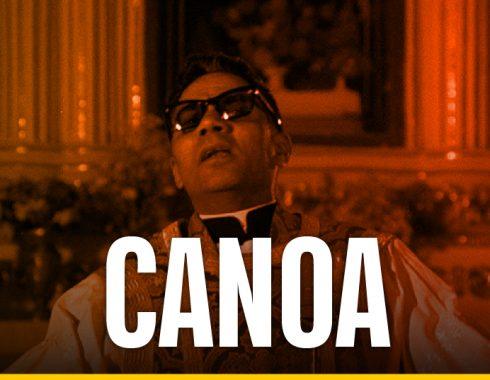 Reseña de 'Canoa'