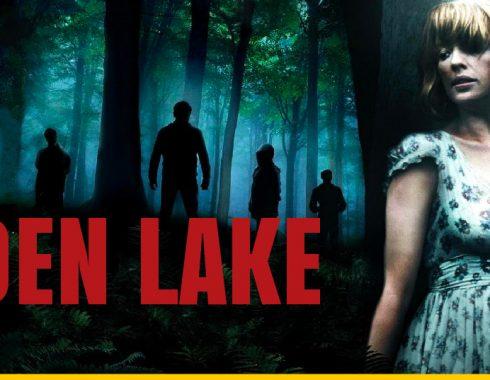 Reseña de 'Eden Lake'