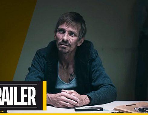 """La nueva película de """"Breaking Bad"""" estrena tráiler"""