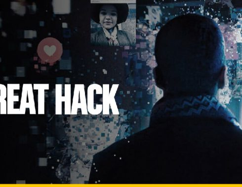 'The great hack', de cómo Facebook ayudó a Donald Trump