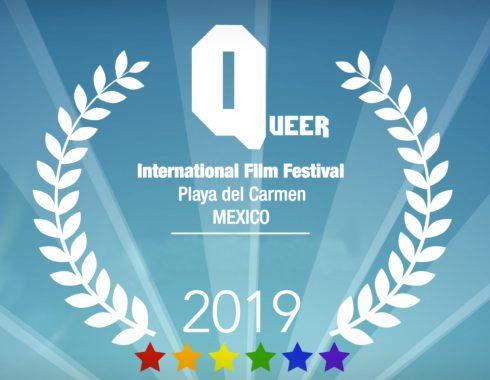 6 recomendaciones del Queer Internacional Film Festival