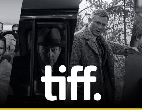 10 películas a tener en cuenta en el TIFF