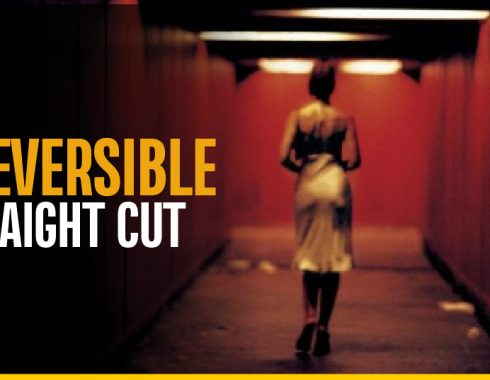 """""""Irreversible"""", la perturbadora cinta regresa con una nueva edición"""