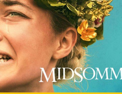 """Reseña de """"Midsommar"""""""