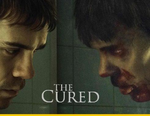 'The Cured': ¿qué le espera a una persona que fue zombi?