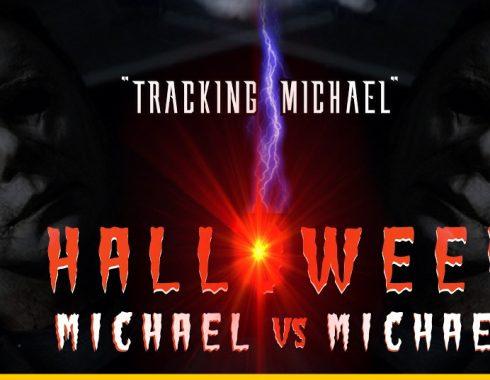"""""""Halloween: Michael vs Michael"""", un nuevo y disparato cortometraje"""