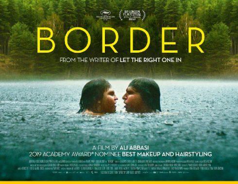 """""""Criaturas fronterizas"""", una cinta entre el terror, el amor y lo mitológico"""